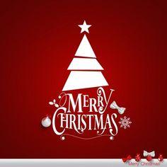 Christmas-background-design_1232-1493.jpg (626×626)