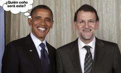Elecciones, encuestas, el escrutinio en España es excelente... espero