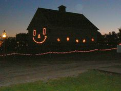 Best Kid-Friendly Halloween Events in the Midwest and Central US | About.com Family Vacations #Halloween #Midwest #Alabama #Arkansas #Illinois #Indiana #Iowa #Kansas #Louisiana #Michigan #Minnesota #Mississippi #Missouri #Nebraska #NorthDakota #Ohio #Oklahoma #SouthDakota #Tennessee #Texas #Wisconsin