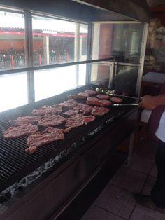 Sonora's Meat - Carnicería Boutique de cortes escojes tu corte y te lo asan y puedes comer ahí o para llevar