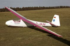 Gliders, Aviation, Park, Planes, Aircraft, Wings, Airplanes, Parks, Feathers