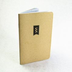 want. custom journal: grocery lists, to do lists, games, journal pages.  Mix and match your pages to what you like most.