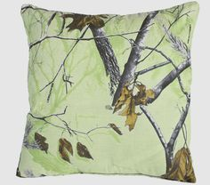 Buy the Bass Pro Shops Realtree APC Lavender Collection Pillow and more quality Fishing, Hunting and Outdoor gear at Bass Pro Shops. Camo Home Decor, Geek Jewelry, Gothic Jewelry, Metal Jewelry, Jewelry Necklaces, Lavender Bedding, Lavender Pillow, Baby Girl Camo, Mossy Oak Camo