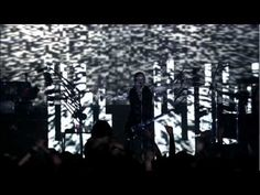Nine Inch Nails - Only (Live: Beside You In Time)  One of my favorites from him.