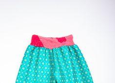 NEW STYLE Pumphose Harem Gypsy Trousers Aladdin Gipsy von TIPIYEAH