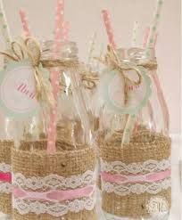 9 Harmonious Cool Tips: Vintage Shabby Chic Bathroom shabby chic baby shower garland. Baby Shower Elegante, Idee Baby Shower, Shabby Chic Baby Shower, Cumpleaños Shabby Chic, Shabby Chic Homes, Vintage Party, Vintage Birthday, Vintage Tea, Shabby Chic Birthday Party Ideas