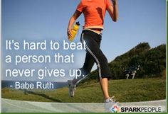 quote_never_give_up