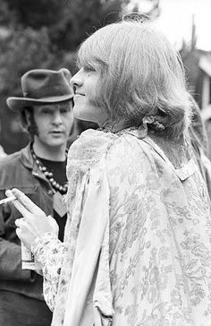 Brian Jones Rolling Stones, Monterey Pop Festival, Vintage Festival, Jimi Hendrix Experience, Pop Bands, Lady And Gentlemen, Forever Young, Still Image, One And Only