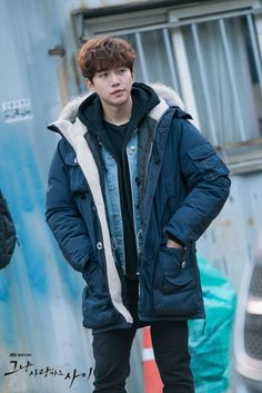 Just Between Lovers Asian Celebrities, Asian Actors, Korean Actors, Korean Dramas, Lee Min Ho Kdrama, K Drama, Park Bo Young, Lee Junho, Seo Kang Joon