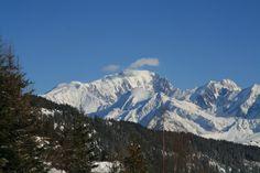 La Perle des Alpes C1. Bisanne 1500, Les Saisies, Savoie France