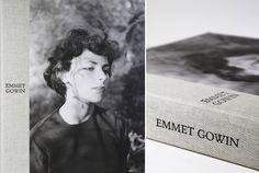 Emmet Gowin: Photographs by Emmet Gowin