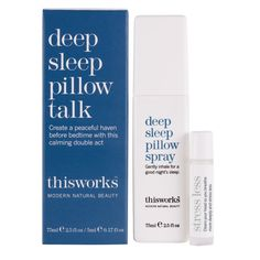This Works Deep Sleep Pillow Talk This Work. This Works Deep Sleep Pillow Talk This Works Deep Sleep Pillow Talk Homemade Reed Diffuser, Natural Sleep Aids, Essential Oil Diffuser Blends, Beauty Bay, Body Lotions, Pillow Talk, Shower Gel, Planer, Body Care