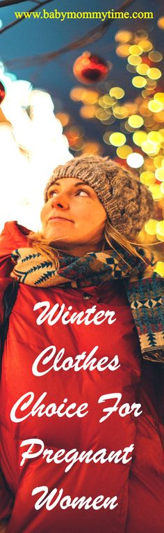 Buy Essential Winter Maternity Clothes. You can comfortably flaunt your baby bump by wearing different types of maternity wear. #babymommytime Winter Maternity Outfits, Maternity Wear, Maternity Fashion, Winter Outfits, Pregnancy Problems, Pregnancy Care, Top Blogs, Baby Safe, Parenting Hacks