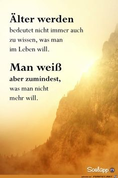 Happy Quotes to Help You Forget Your Worries – Viral Gossip Wisdom Quotes, True Quotes, Best Quotes, Happiness Quotes, Positive Thoughts, Positive Vibes, Positive Quotes, German Words, Learn German