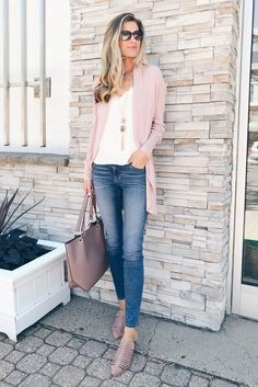See our very easy, confident & simply lovely Casual Fall Outfit inspiring ideas. Get inspired using these weekend-readycasual looks by pinning one of your favorite looks. casual fall outfits for work Simple Winter Outfits, Early Fall Outfits, Fall Outfits 2018, Trendy Fall Outfits, Best Casual Outfits, Mode Outfits, Fashion Outfits, Casual Winter, Winter Wear