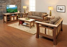 Wood Furniture Plans and Craft Plans For DIY Woodworking - Furniture Woodworking Plans Bed Desk Clearance Outdoor Furniture, Outdoor Furniture Plans, Woodworking Furniture Plans, Amish Furniture, Cheap Furniture, Custom Furniture, Furniture Making, Living Room Furniture, Furniture Sets