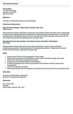 receptionist resume template Receptionist resume is relevant with ...