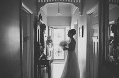 CJ Williams Photography | Glamorous City Wedding with a Vintage Feel | Bridal Musings Wedding Blog3