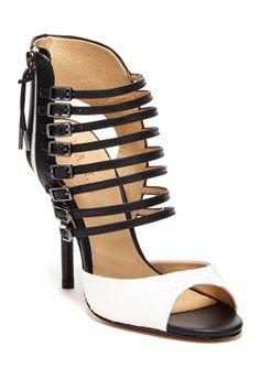 f909119c6967 Larson Sandalia en HauteLook. Me encantan los zapatos Crazy Shoes