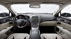 Be sure to ask about any subscription fees that may be required to get most out of your new car's infotainment system.