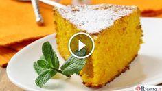 La torta Camilla è una versione casalinga della famosa merendina, amata da…
