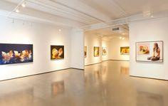 Bernarducci.Meisel.Gallery - 37 West 57th Street, New York, NY