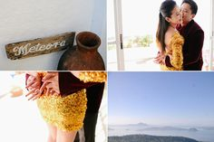 That Beautiful Morning Beautiful Morning, Engagements, Concept, Weddings, Flowers, Red, Photography, Fashion, Moda