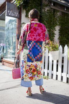Vera Bradley Backpack, Fashion Backpack, Messenger Bag, Satchel, Backpacks, Bags, Satchel Purse, Purses, Satchel Bag
