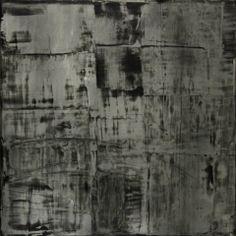 Barbara Bouman Jay - 2-D Mixed Media