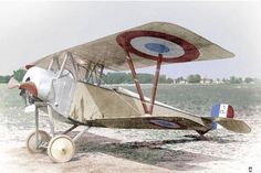 http://images.mesdiscussions.net/pages14-18/mesimages/3261/NIEUPORT-DELAGE%2010.jpg