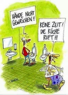 spam cartoons fitte bilder publikumspreis spiegel online spam 3 pinterest humor. Black Bedroom Furniture Sets. Home Design Ideas