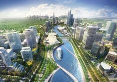 PETALING JAYA: Opportunities for construction and infrastructure works worth up to RM50bil are up for grabs, as Bandar Malaysia plans to roll out the transit-oriented development (TOD) and launch project tenders in 2017, according to CIMB Research.