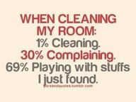 allll the time when i was younger! hah