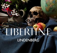 Lindenberg Portal:Home