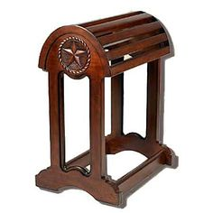 1000 Images About Saddle Stools And Stands On Pinterest