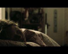 Short that spawned Del Toro's Mama - C5 Fiction: Mama by Sebastian Sarraute. short film shoot on S 35mm .