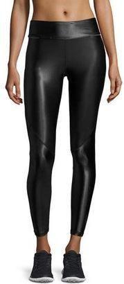 ALALA leggings. Shop the look here: http://www.neimanmarcus.com/Alala-Captain-Ankle-Compression-Tights-Liquid-Black/prod191150203/p.prod?ecid=NMAF__ShopStyle+(POPSUGAR)