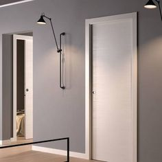 Posuvné dvere do puzdra so zárubňou Bathroom Medicine Cabinet, Mirror, Home Decor, Furniture, Products, Decoration Home, Room Decor, Mirrors, Home Furnishings