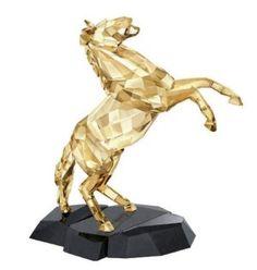 Stallion Golden Shine