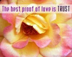 #Trust #quotes Trust quotes
