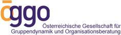 ÖGGO Company Logo, Tech Companies, Logos, Organization, Group Dynamics, Logo
