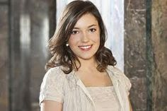 Royal Musings: Princess Alexandra of Luxembourg is 20 today.