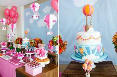 festinha-baloes-rosa-azul-party-to-be-03