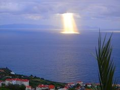 Madeira. Photo by Lilian van der Sanden. #madeira #secretmadeira