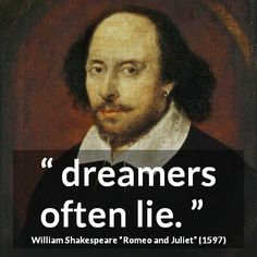merchant of venice critical essay College Application Essay Help Merchant of venice critical essay Fate Quotes, Truth Quotes, Queen Quotes, Shakespeare Quotes, William Shakespeare, College Life Quotes, Shakespeare's Life, English Reference, Richard Ii