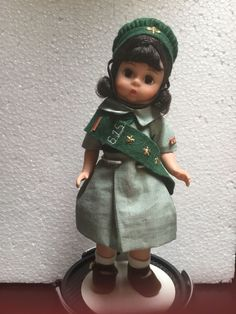 Dolls House miniatura Liberty Stile Orologio A10