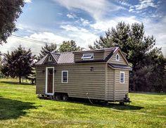 Keva Tiny #House https://blogjob.com/tinyhouseblogs/2016/11/26/keva-tiny-house/