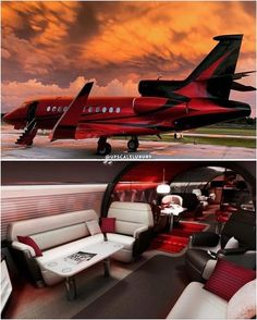 Luxury Jets, Luxury Private Jets, Private Plane, Luxury Yachts, Private Jet Interior, Luxury Helicopter, Futuristic Motorcycle, Luxury Homes Dream Houses, Billionaire Lifestyle