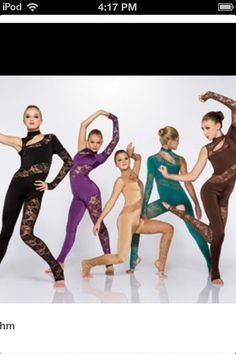 Kellé Company - I've always liked these types of costumes :) Irish Costumes, Solo Dance Costumes, Lyrical Costumes, Jazz Costumes, Ballet Costumes, Costumes Kids, Dance Photography Poses, Dance Poses, Circus Outfits