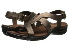 facec90259e70 Softspots  Tobago  Huarache Slingback Flat (Women) available at  Nordstrom